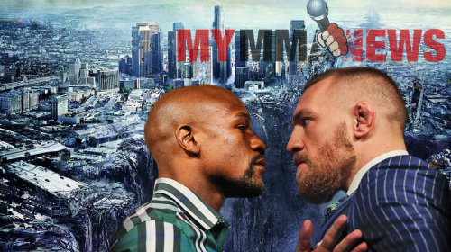 The Day After Mayweather-McGregor – Where Will World Fall After All Said And Done?