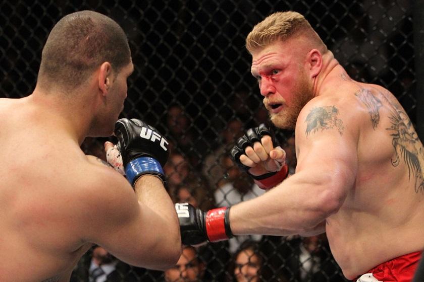online betting nz, Cain Veasquez vs Brock Lesnar