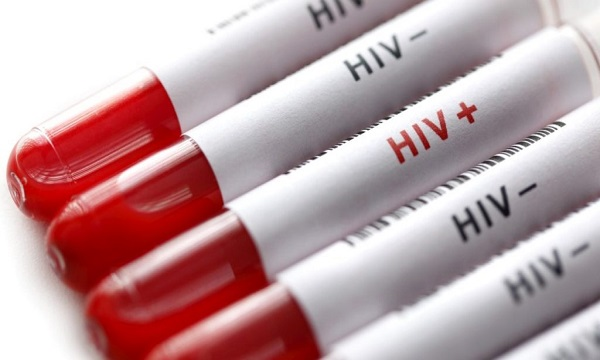 Commission allowed HIV-positive boxer to compete - How did it happen?