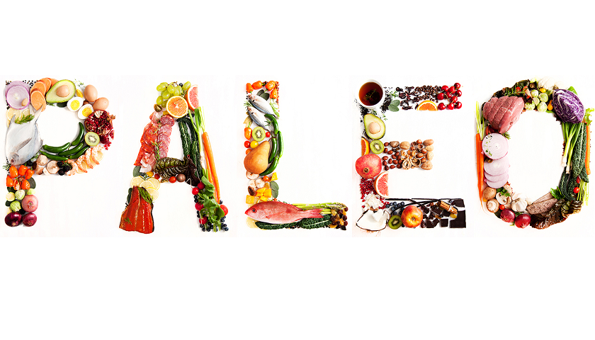 Is the Paleo Bad or Good for Athletes?