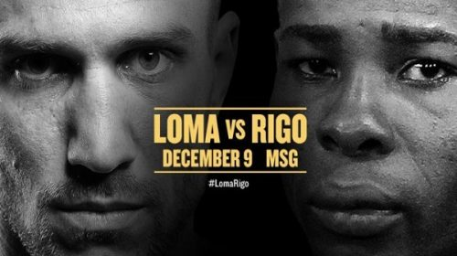 Lomachenko vs Rigondeaux – A breakdown for all fans