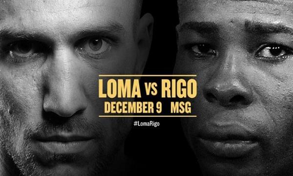 Lomachenko vs Rigondeaux - A breakdown for all fans