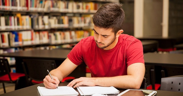 How to Combine Sport, Work, and Study: Tips for Students