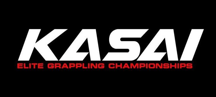 KASAI Announces Second Pro Event