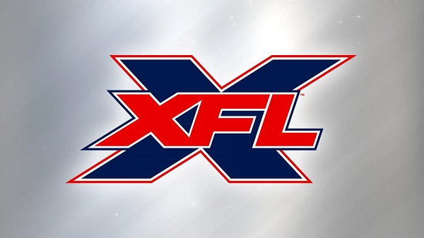 Vince McMahon to bring back XFL in 2020