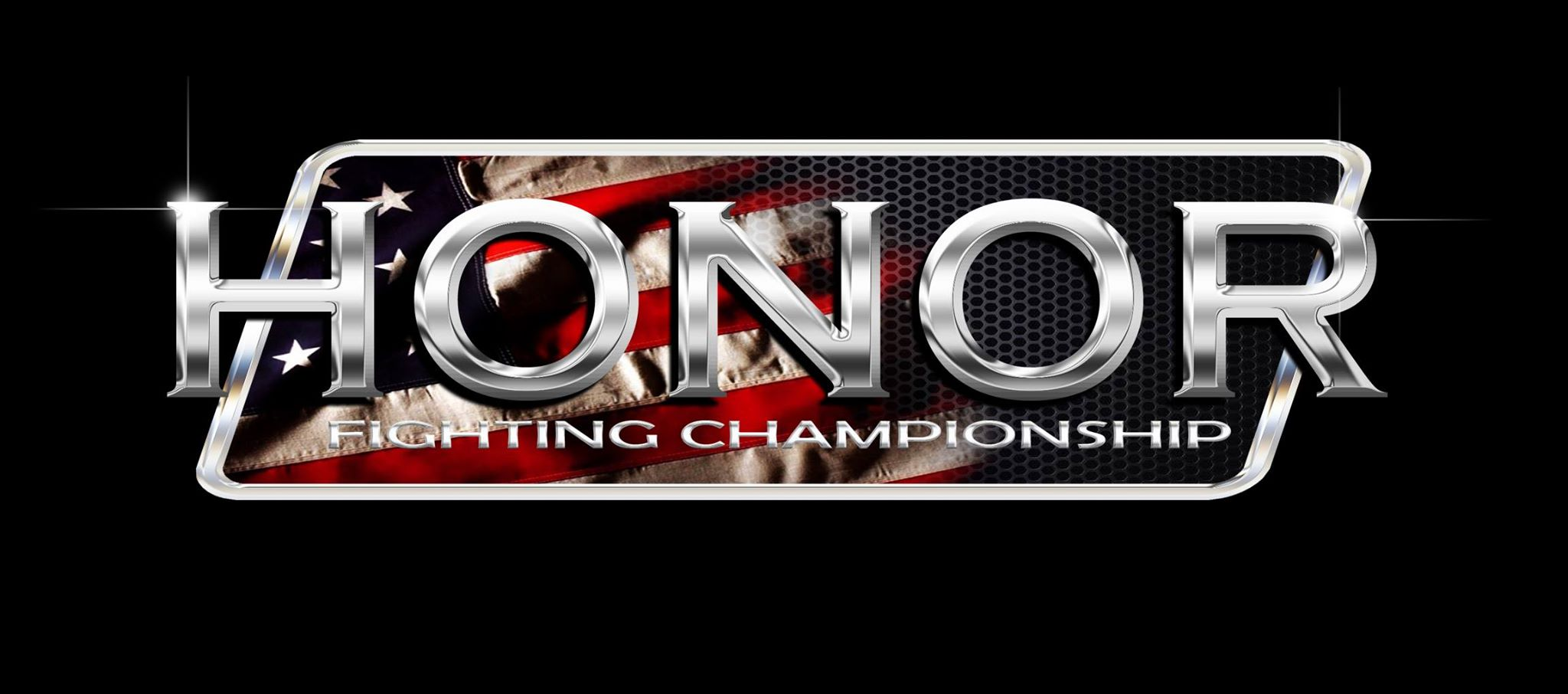 Honor Fighting Championship