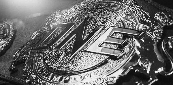 ONE Championship launches global kickboxing league, ONE Championship Kickboxing