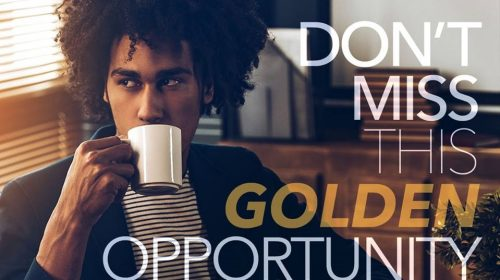 What You Need To Know About Organo Gold Its History And Its Products