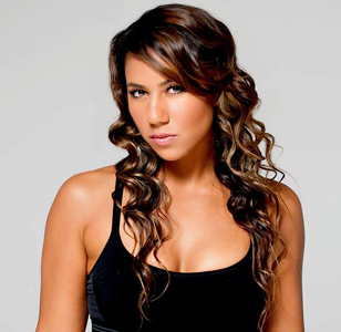 Kristi Lopez