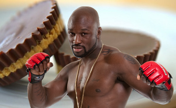 King Mo Q&A: Reality TV, Self Competition and Peanut Butter Cups