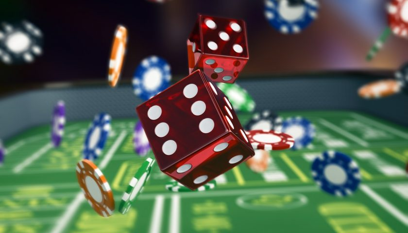 Canadian The Best Online Casino Guide