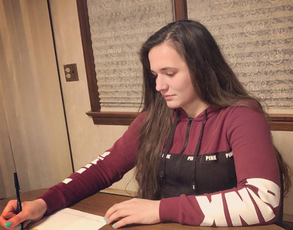 Erin Blanchfield Signs Multi-Fight Contract with Invicta FC