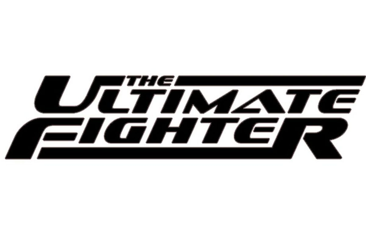 UFC in search of male and female contestants for TUF 28