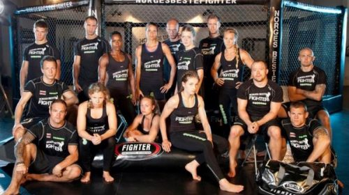 Norwegian MMA – what is this and does it really exist?