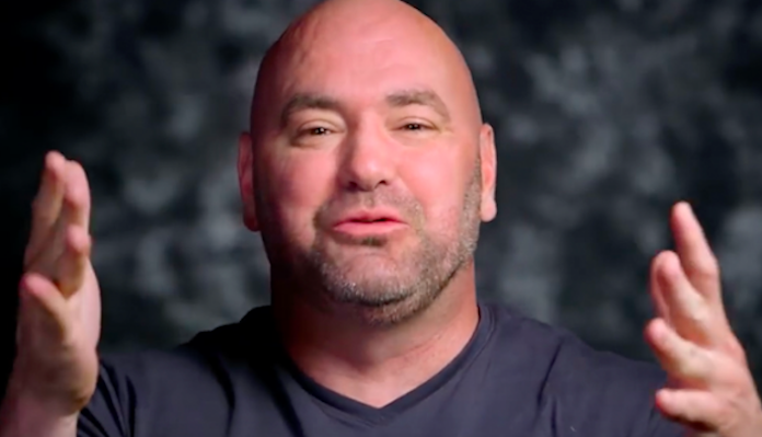 Dana White planning an incredible summer schedule including big tripleheader at UFC 227