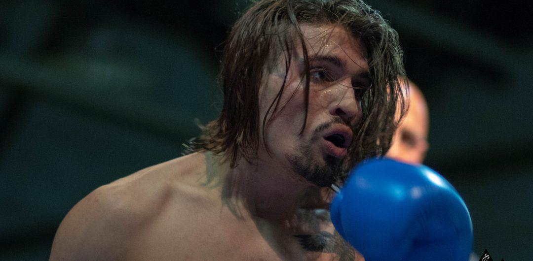 USKBA Championship Kickboxing – Awakening Fight Photos