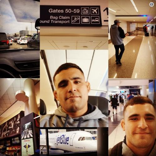 Fernando Gonzalez, ACB 87