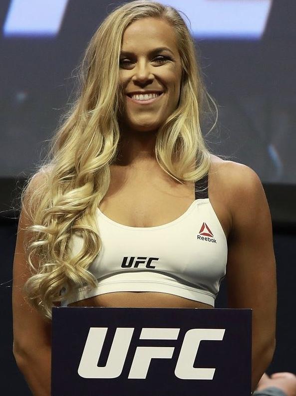 Katlyn Chookagian