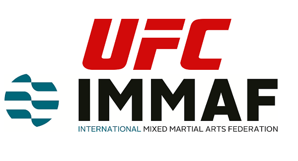 International Mixed Martial Arts Federation