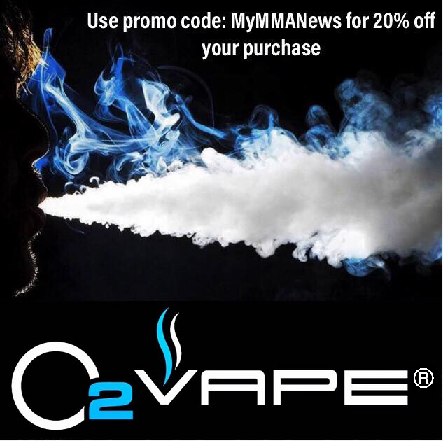 o2vape, vaping, vape