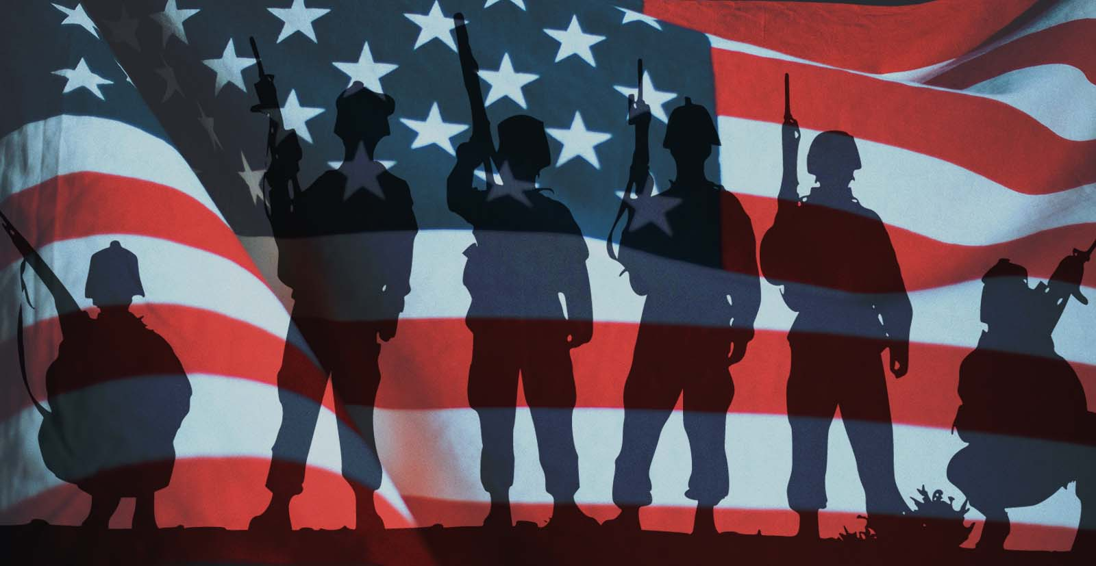 PFL Announces Philanthropic Commitment to Empowering Youth and Supporting Active Duty Military, Veterans