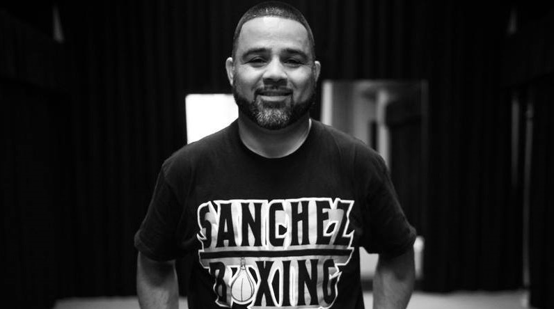 Pure EVil MMA Ep.122:  TUF 27 Finale w/ D.C. Coach: Rosendo Sanchez of AKA