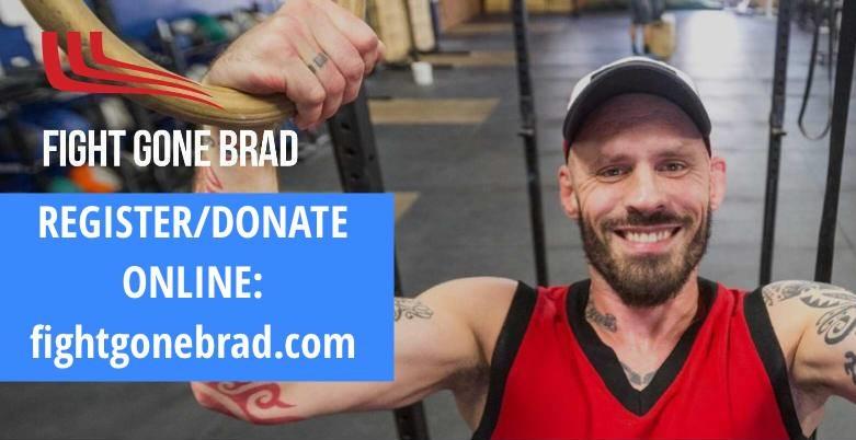 Brad Daddis