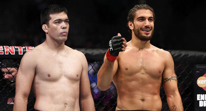 Pure EVil MMA EP.119 Elias Theodorou Calls Out Lyoto | G.L.O.W. Original SUNNY | Shawn Teed OF DWTNCS