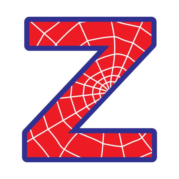 letter z, Brazilian Jiu-Jitsu For Dummies