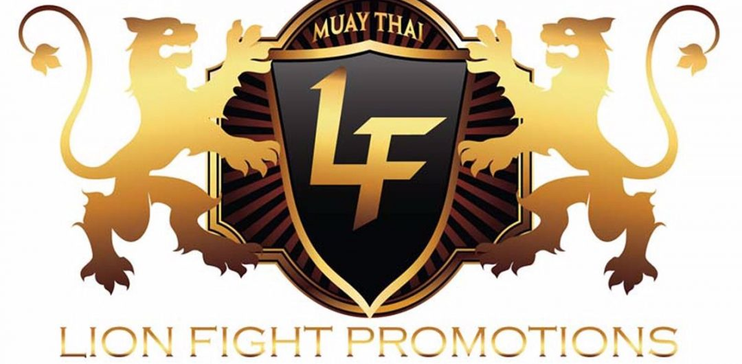 LION FIGHT Exclusive Announcement and MMA News Rundown