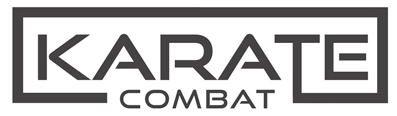 Karate Combat logo