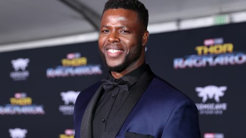 Winston Duke to play Kimbo Slice in Bio Pic – Split Decision MMA Podcast