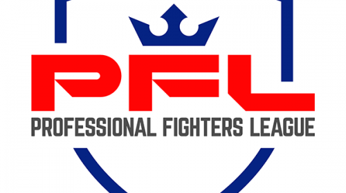 PFL 4 Preview – Professional Fighter League returns to New York