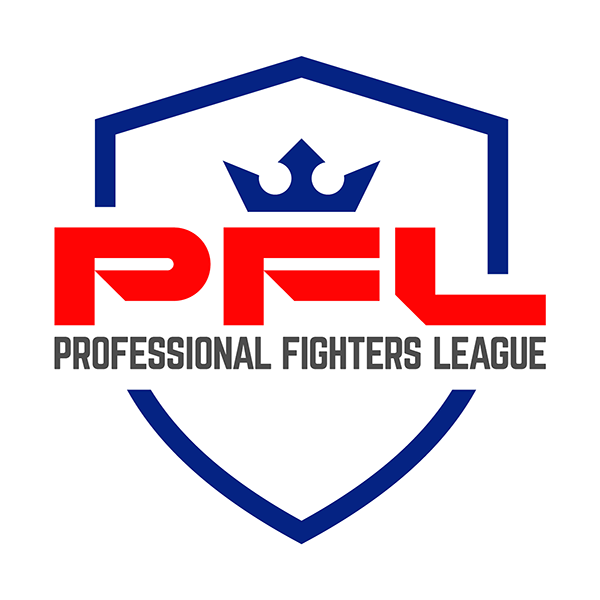PFL Logo