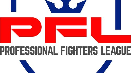 PFL 4 Post-Fight Media Scrum with President Carlos Silva and President of Fighter Operations Ray Sefo
