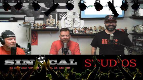 Invicta FC 30, UFC Hamburg, DWTNCS, PFL, more on Split Decision MMA Podcast