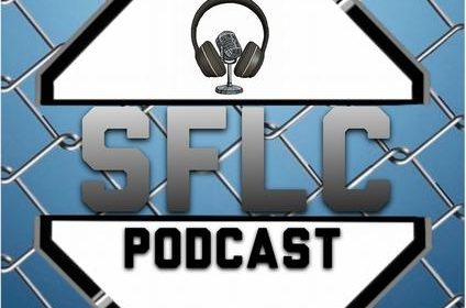 SFLC 330: Beat the Fight Guys with Mike Pendleton and Nolan King