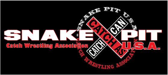 Snake Pit U.S.A. Catch Wrestling 2018 World Championship Results