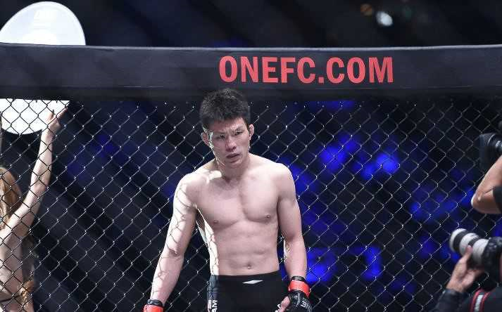 Top Lightweights Collide When Shinya Aoki Meets Shannon Wiratchai in Manila