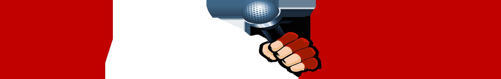 mymmanews logo