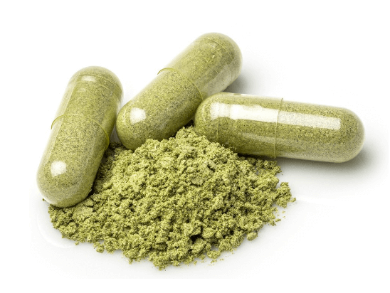 Kratom – Can it benefit MMA fighters and combat athletes?