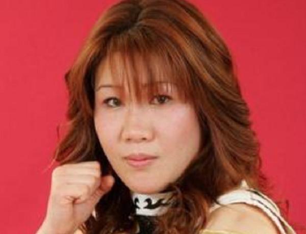 Aya Koyama