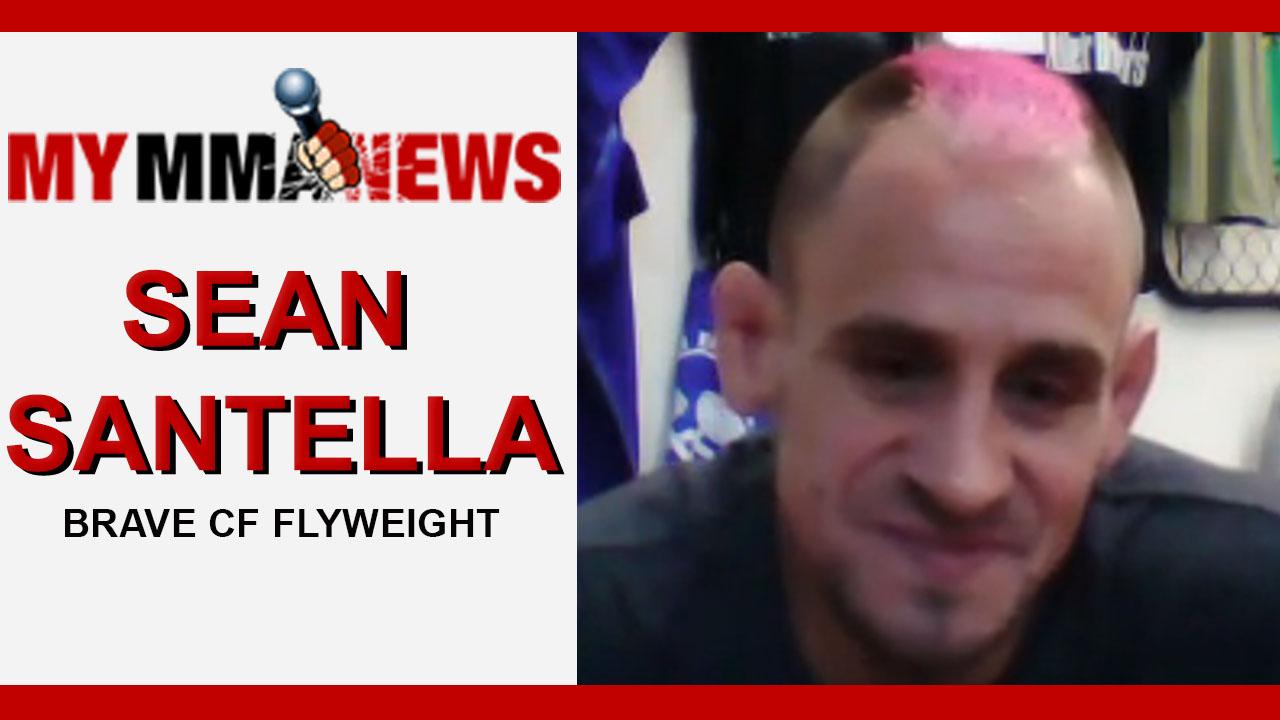 Sean Santella