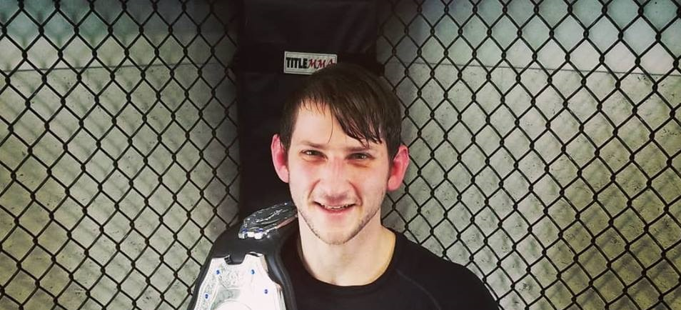 Matt Bienia