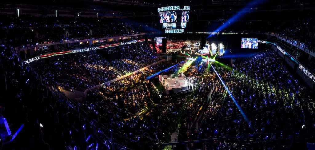 World Boxing Council, WBC