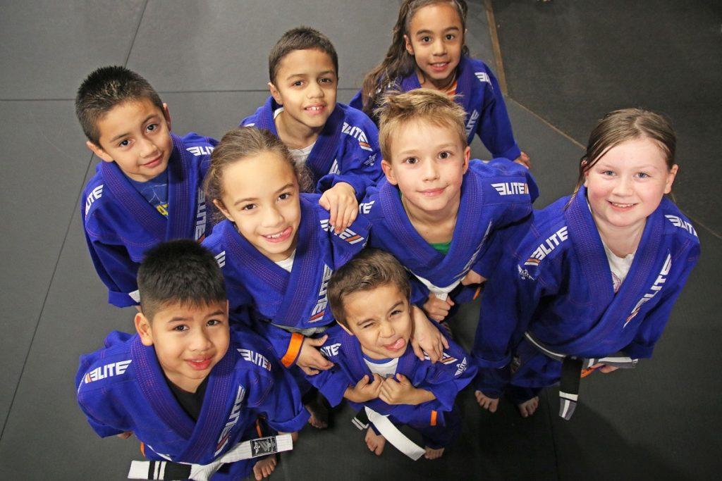 MMA Community