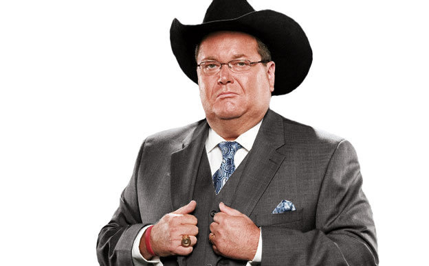 Jim Ross interested in calling more MMA fights as WWE contract soon expires