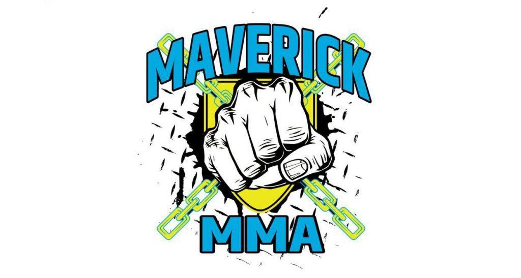 Maverick 11 results