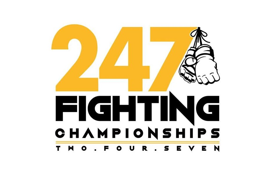 247 Fighting Championships, Pittsburgh