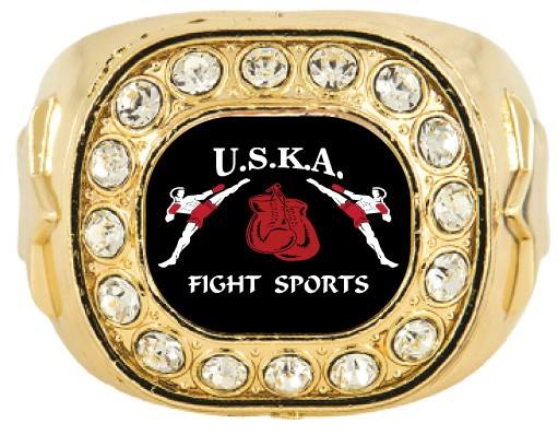 USKA Fight Sports